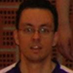 Unihockey Manager