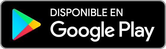 La aplicación Android SportEasy está disponible en Google Play