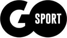 Logo GoSport