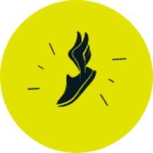 Logo GoSport Mercure