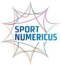Sport numericus